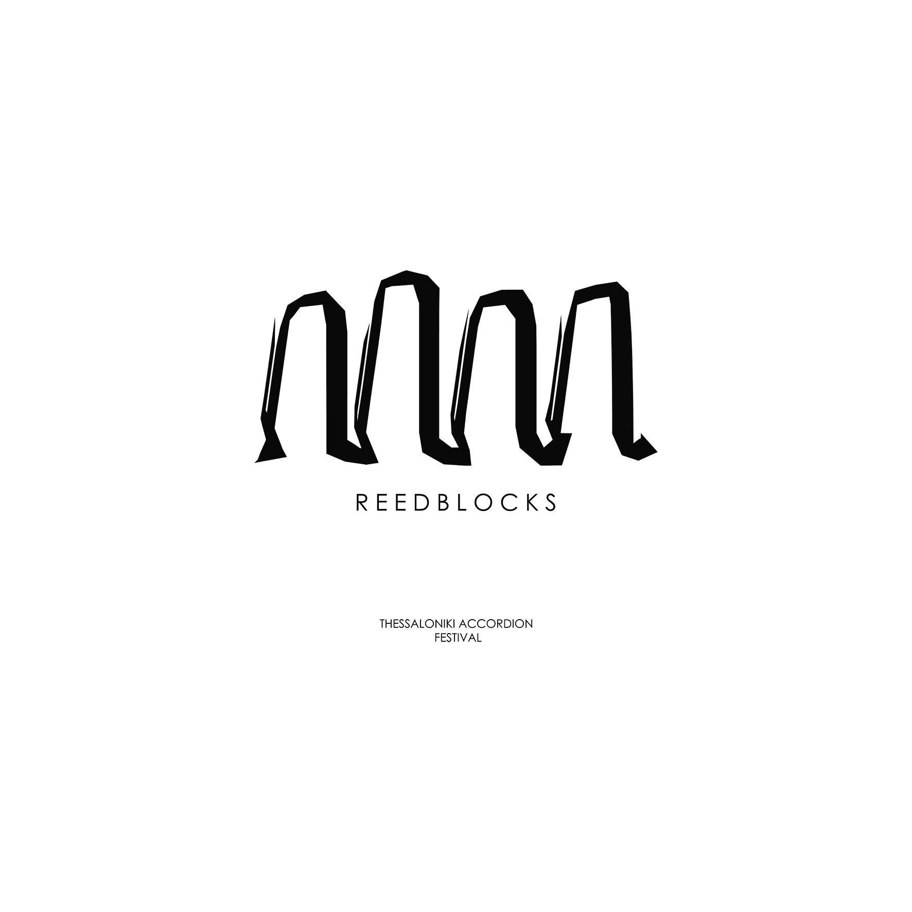 reedblocks logo.jpg