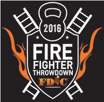 FirefighterThrowdown2016LOGO.png