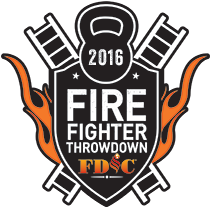 FirefighterThrowdown2016LOGO.png