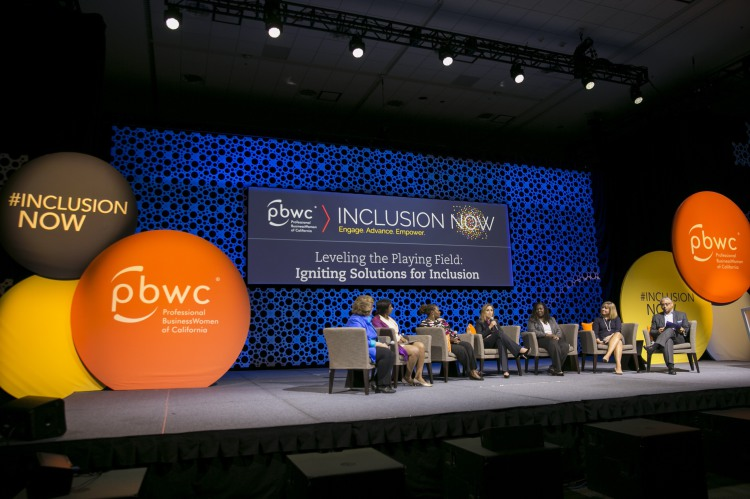 PBWC 2017
