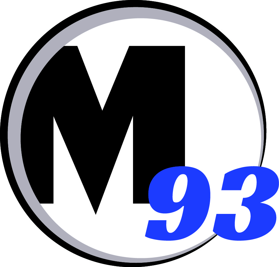 M93_logo_color_small300dpiCMYK.jpg