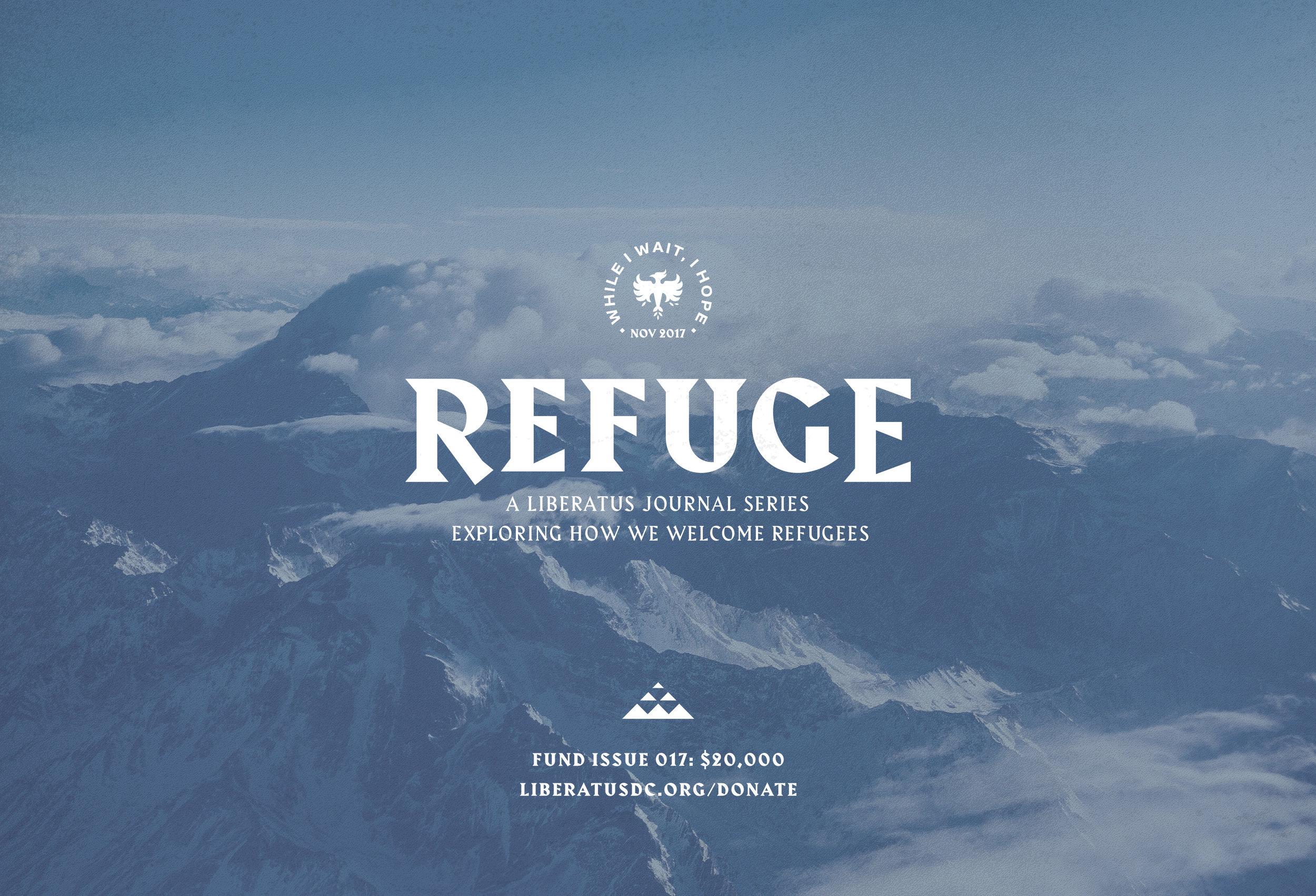 Refuge-Square.jpg