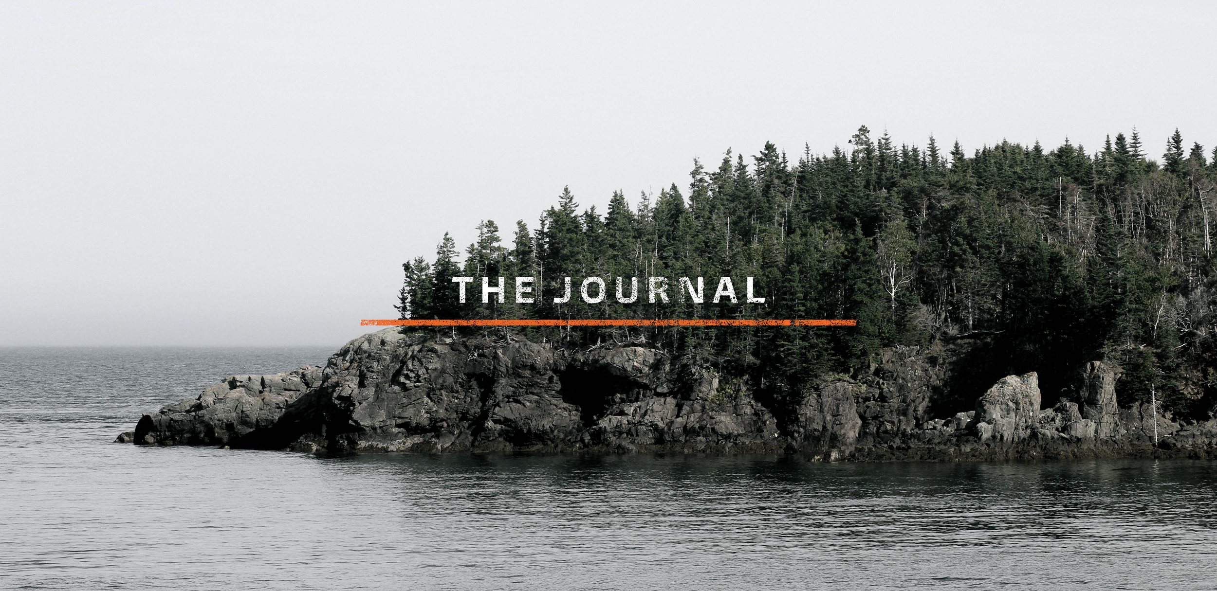 Recharge Weekly:   Reset every Wednesday with the journal reflecting on Truth and Beauty.