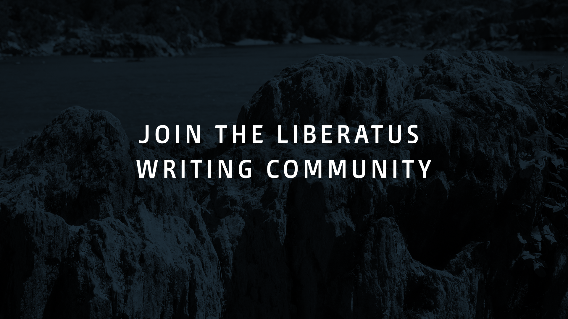 Writing-Community.png