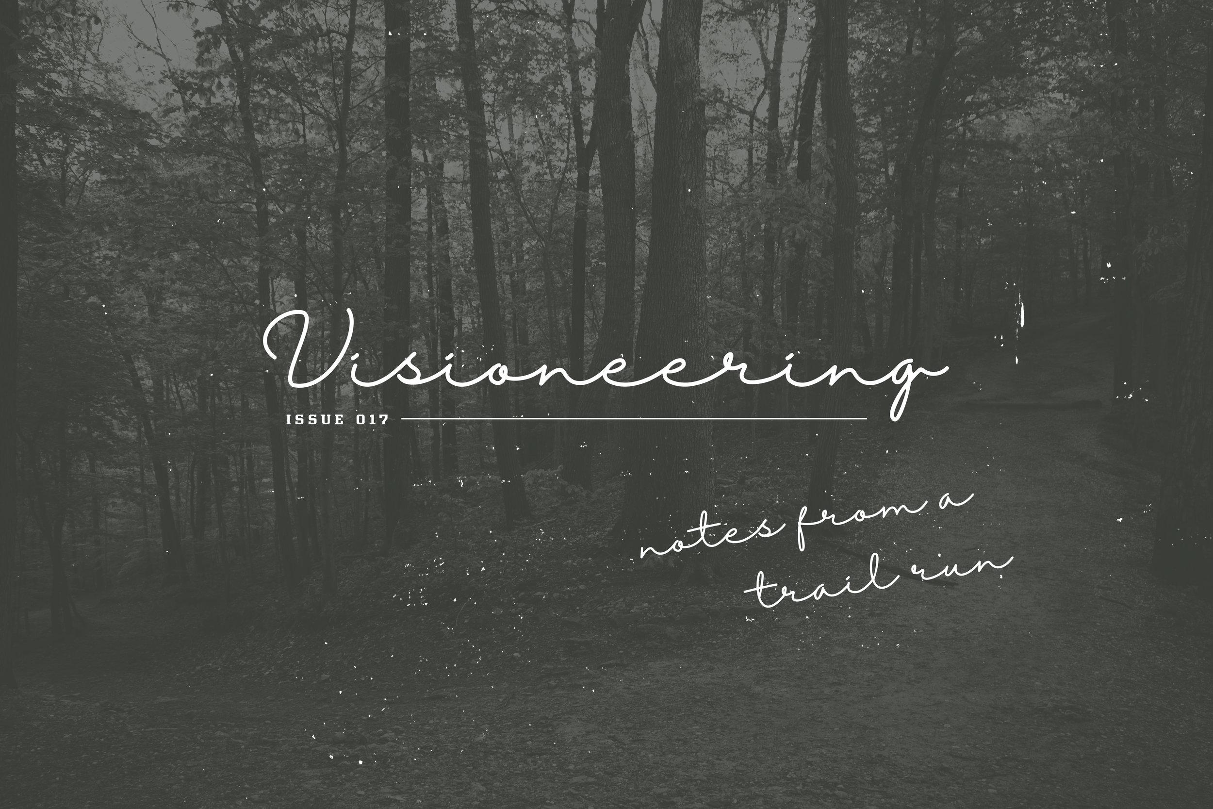 Visioneering_Cover.jpg