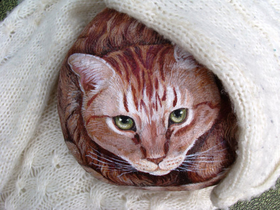 PaintedRocksbyShelli-Cat.jpg