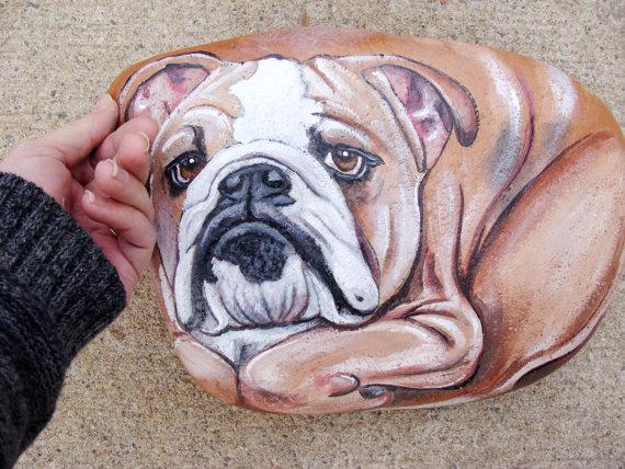 PaintedRocksbyShelli-Dog.jpg