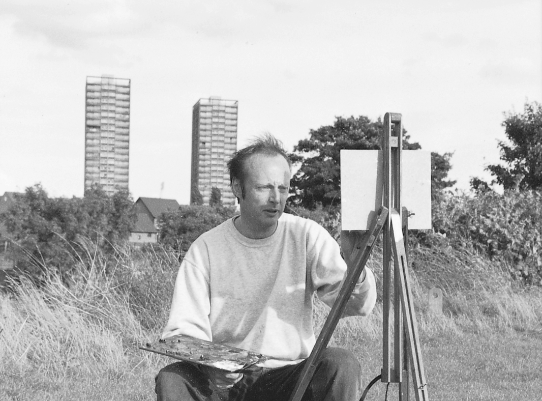Julian Perry 1999.jpg