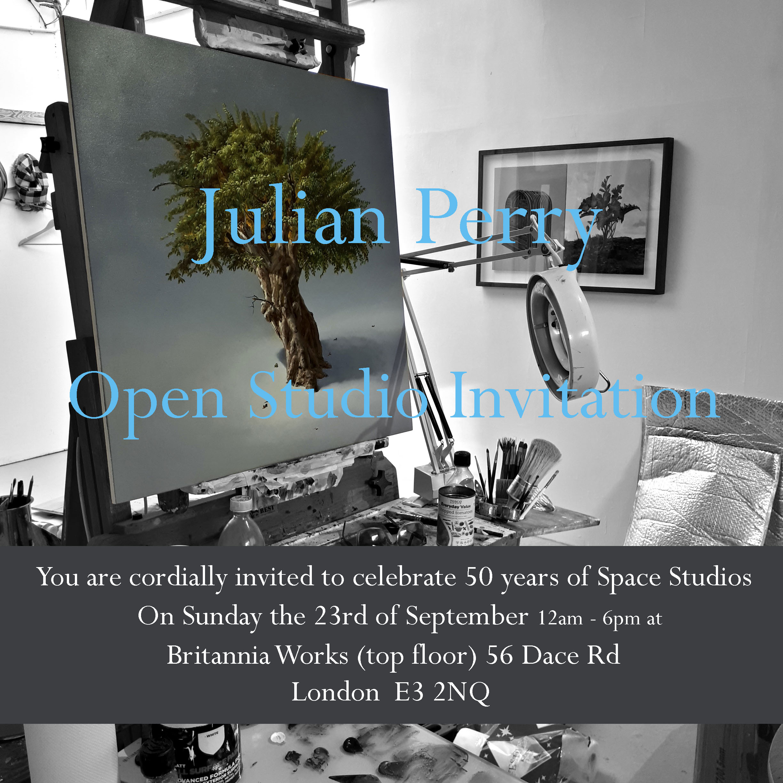 Open Studio Invite.jpg