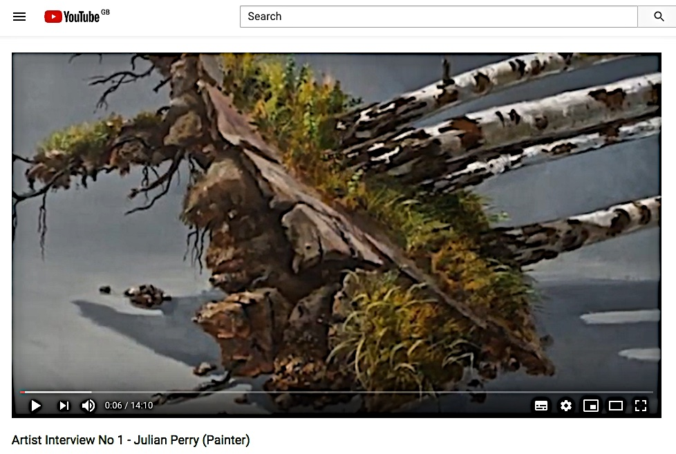 Video Grab 2.jpg