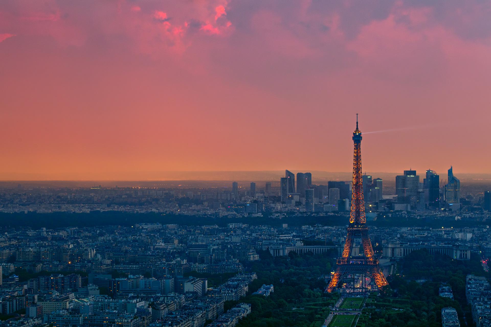 Paris Color - Portfolio Web - Copyright  - 02.jpg