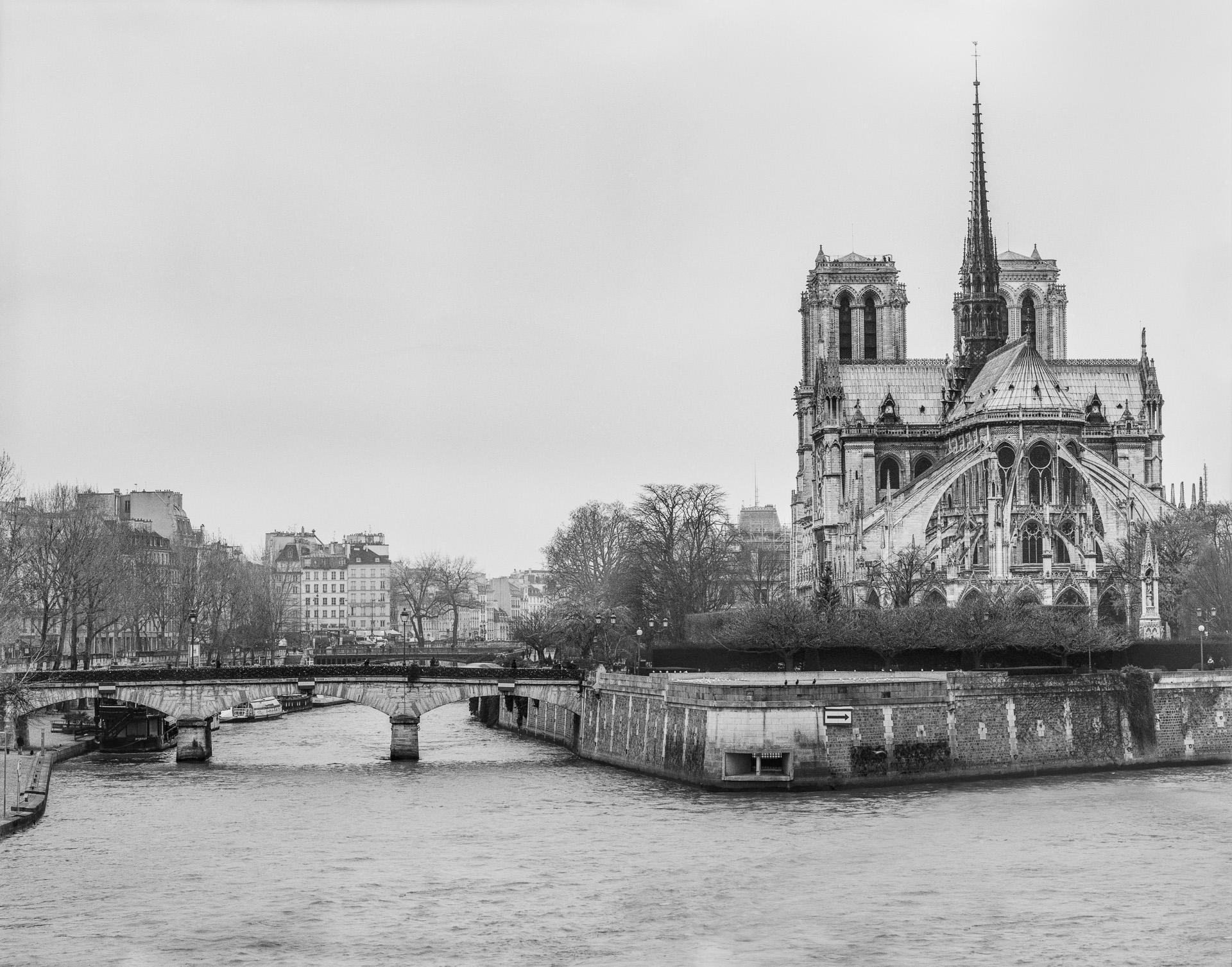 Paris NB - © Adrien Le Falher - 02.jpg
