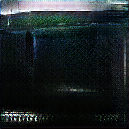 archilect200-11-100000.png