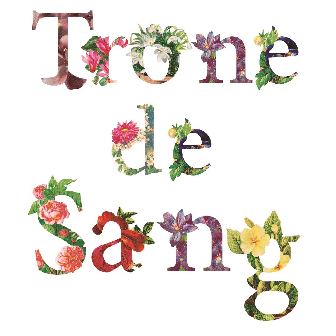 trone de Sang - Logo 1.png