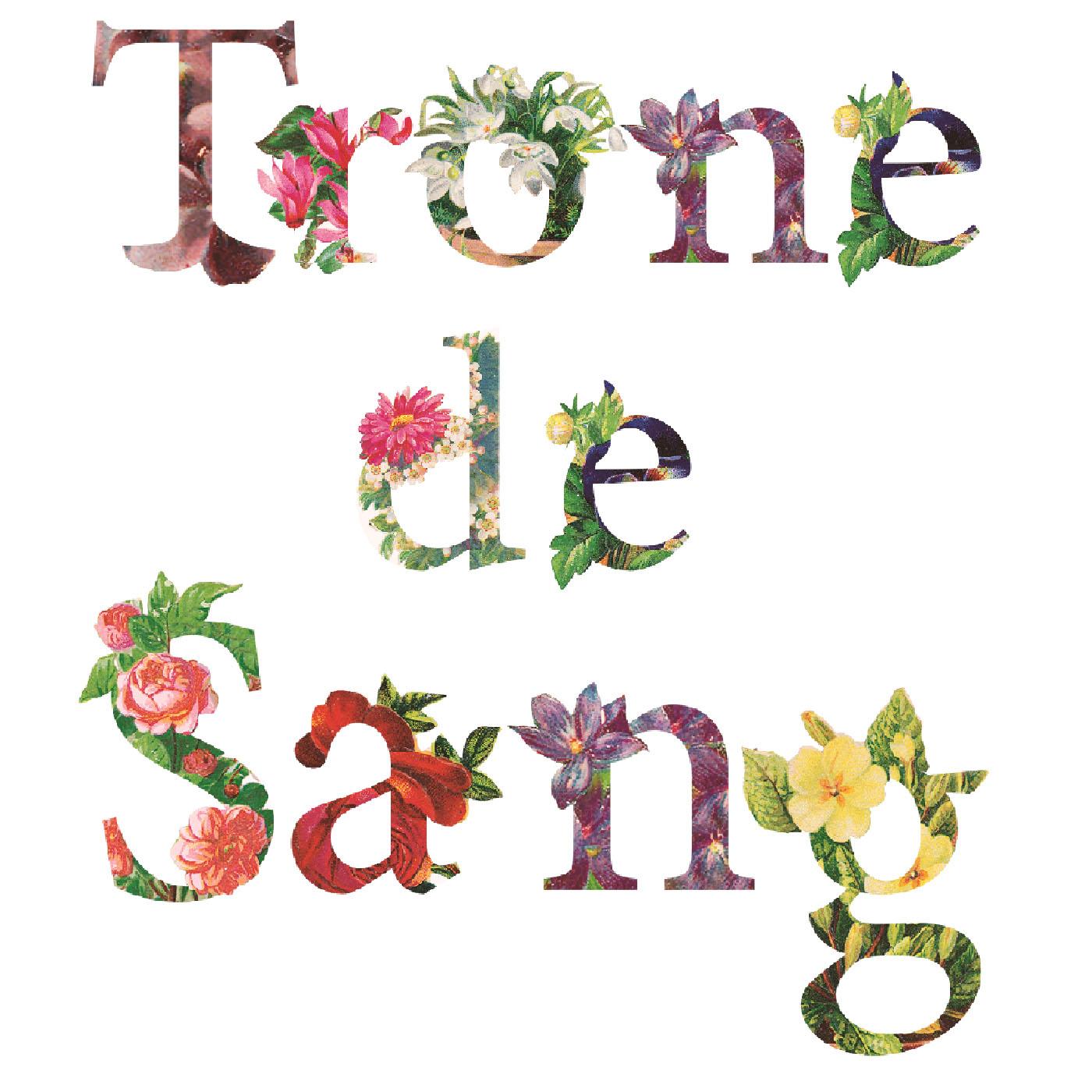 trone de Sang - Logo 1 1400px.jpg
