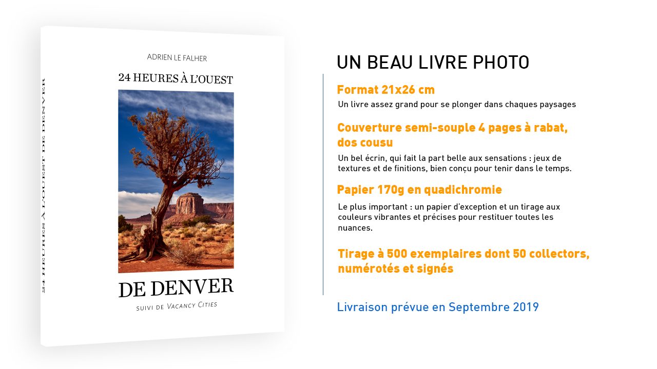Couverture - description.jpg