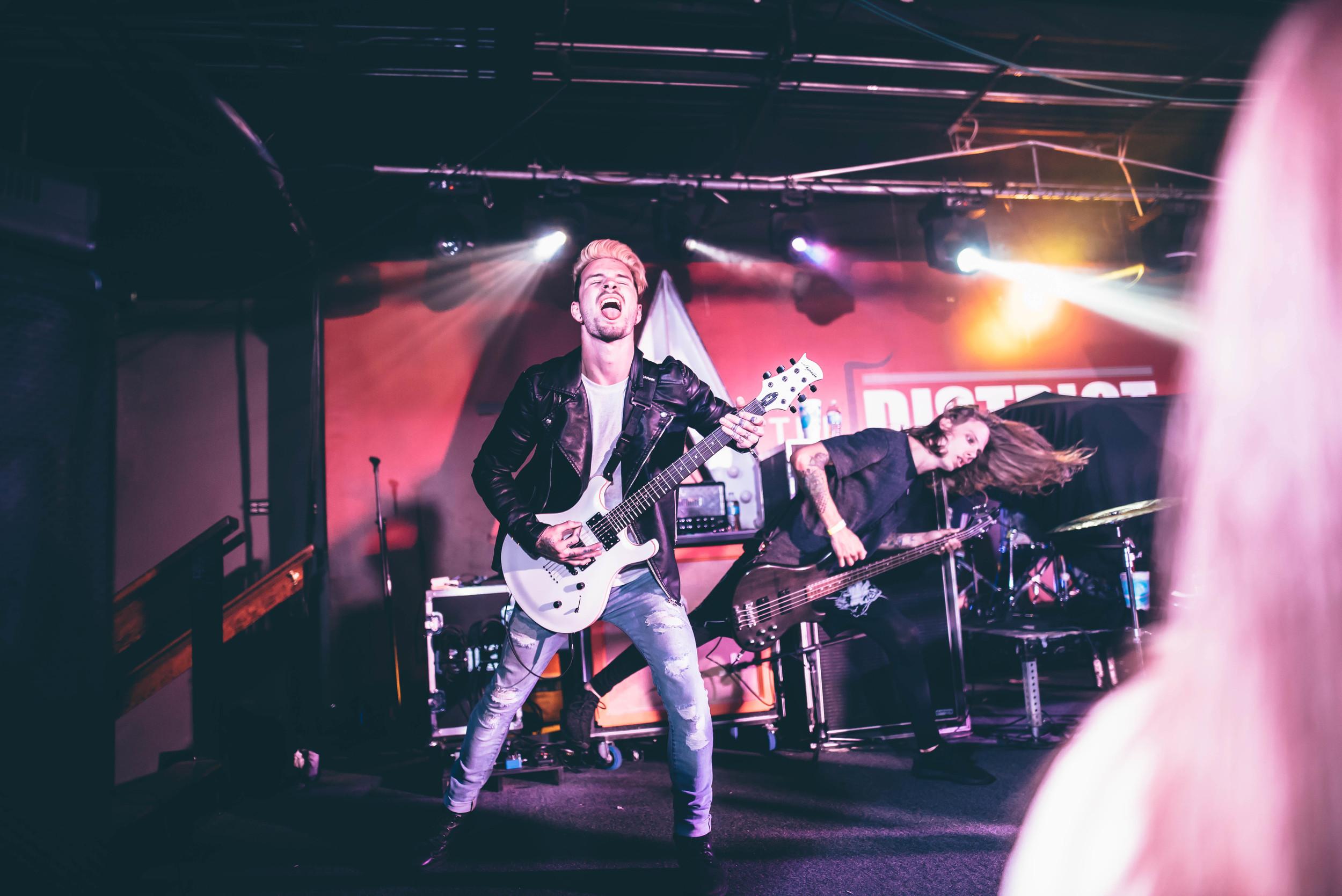 JH_musicphotography-3527.jpg