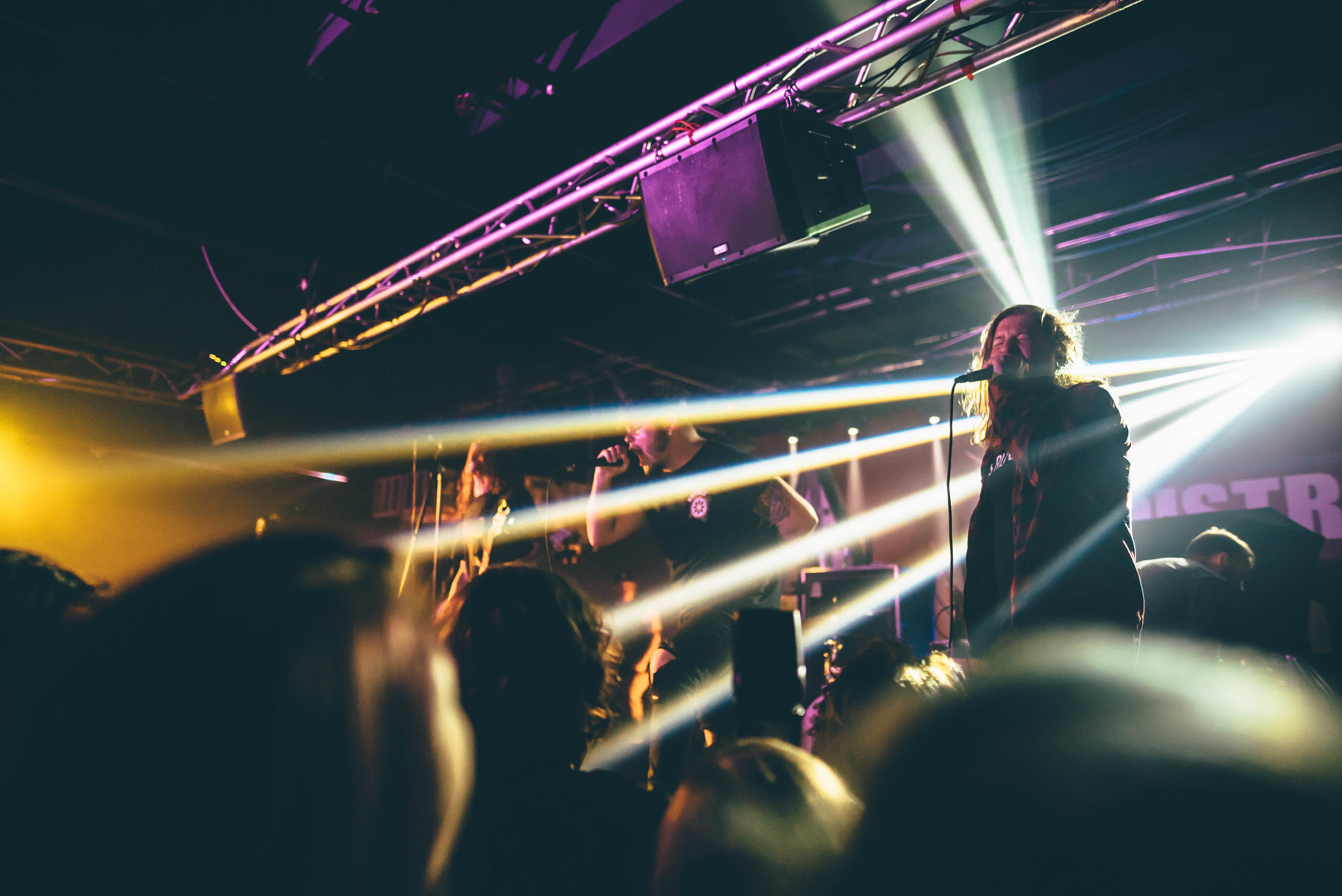JH_musicphotography-3624.jpg