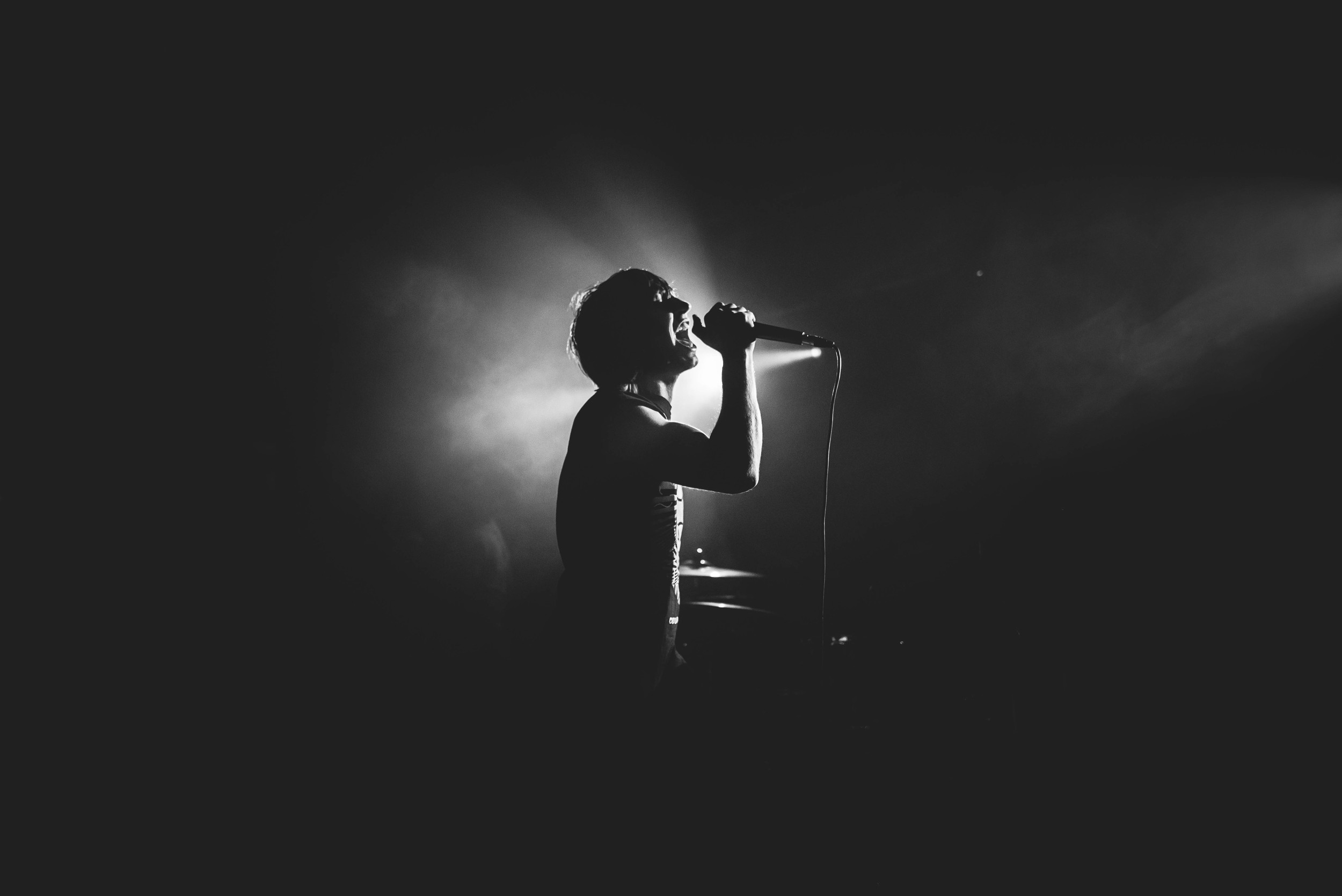 JH_musicphotography-4170.jpg