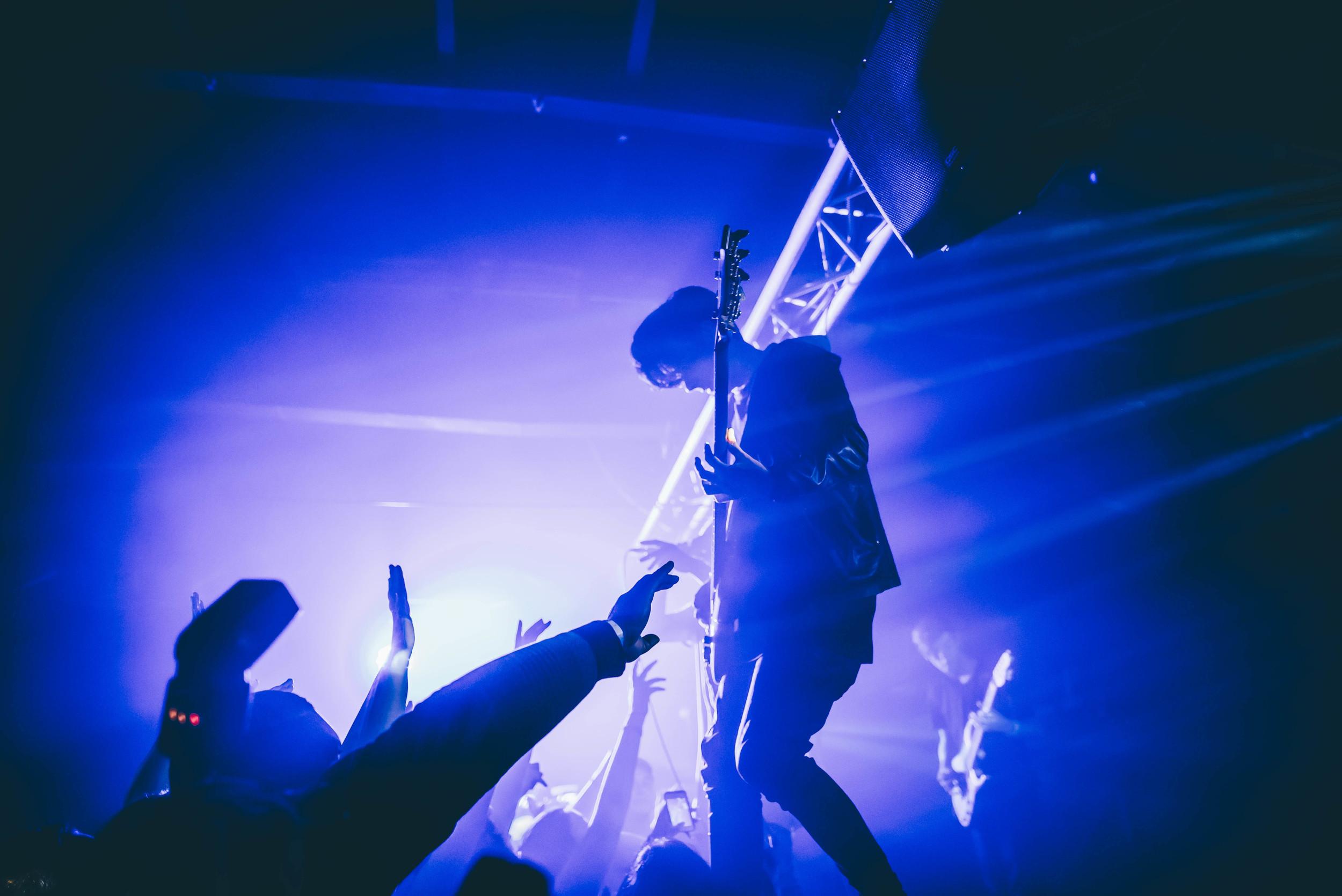 JH_musicphotography-5114.jpg