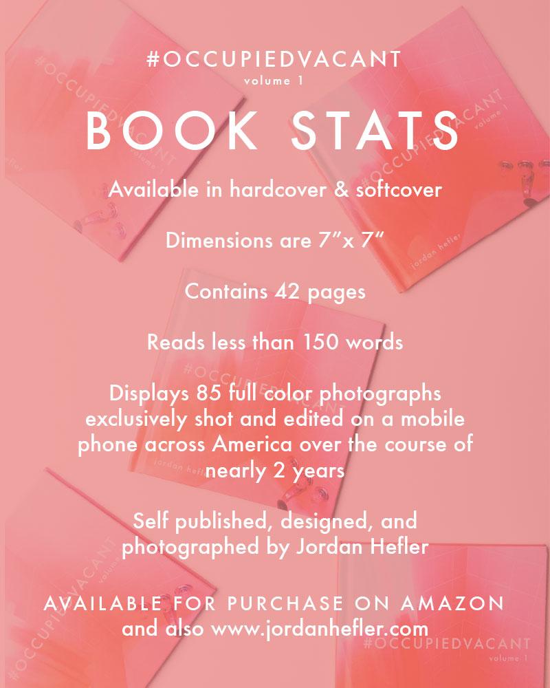 OccupiedVacant_BookStats.jpg