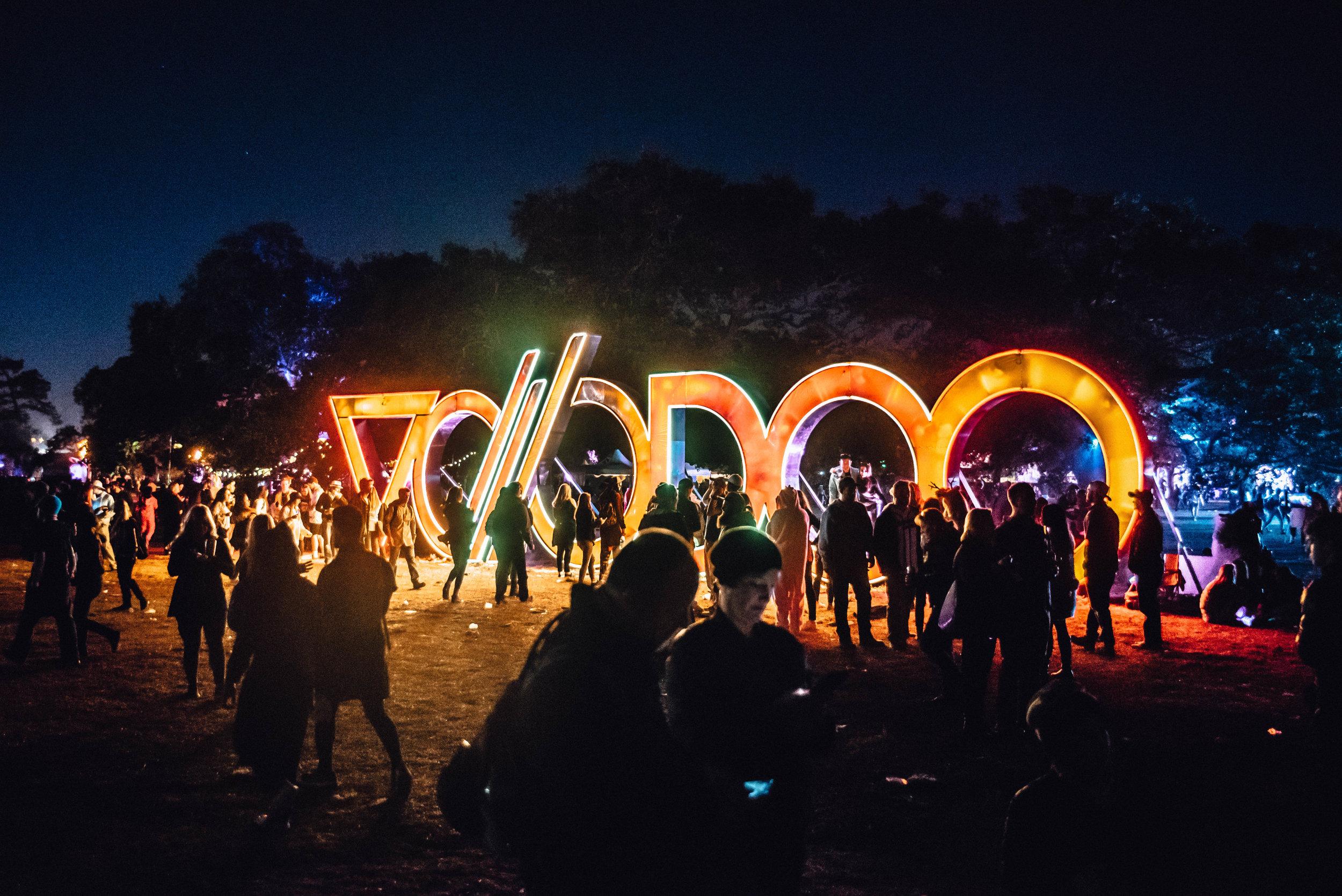 Experience_Voodoo17_JordanHefler-0181.jpg
