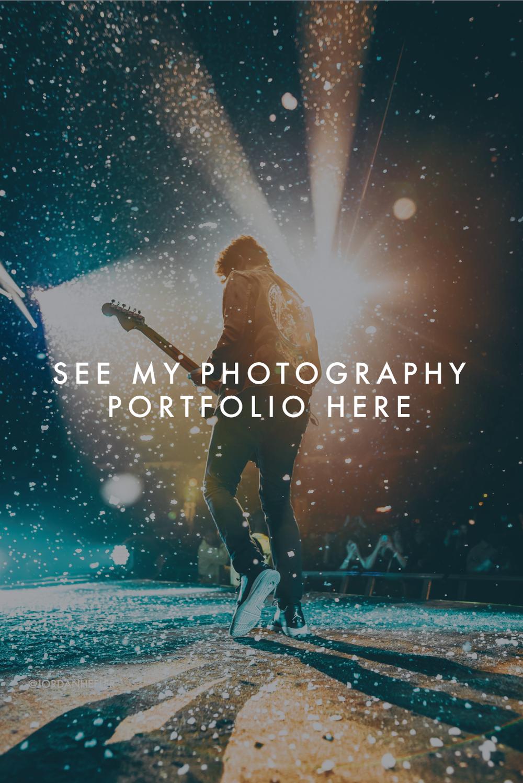 Jordan Hefler Photography