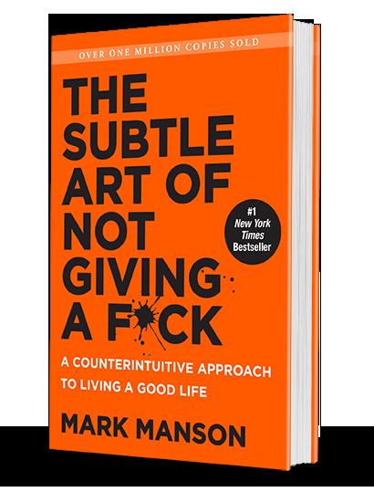 10 Books Every Creative Entrepreneur Should Read | Jordan Hefler