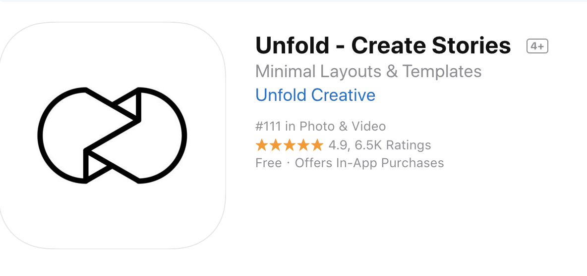 3 Apps to Spice Up Your Instagram Stories | Jordan Hefler