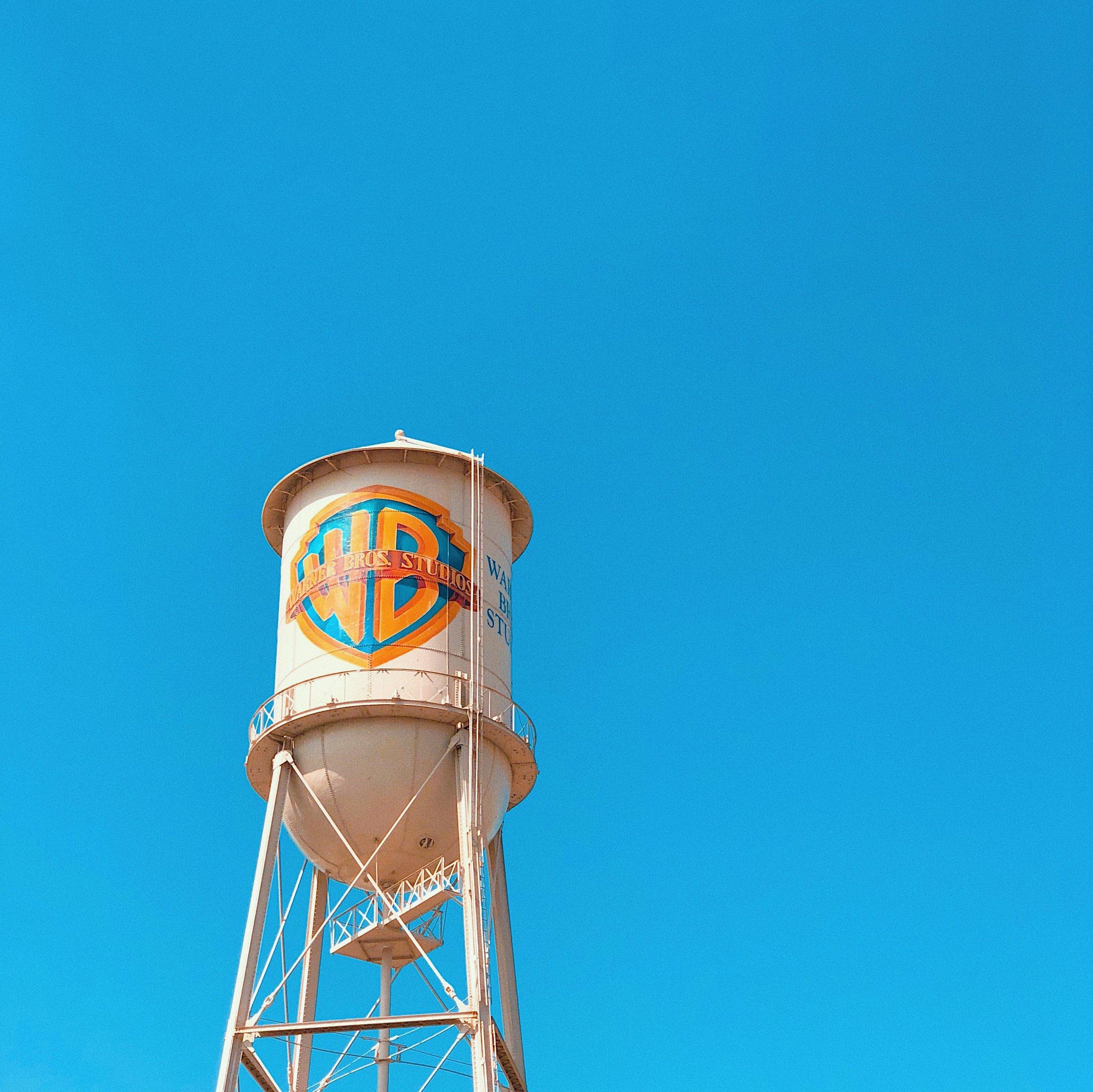 11 Days in the Wild Wild West | Vegas, AZ and Cali Travel Blog | Jordan Hefler