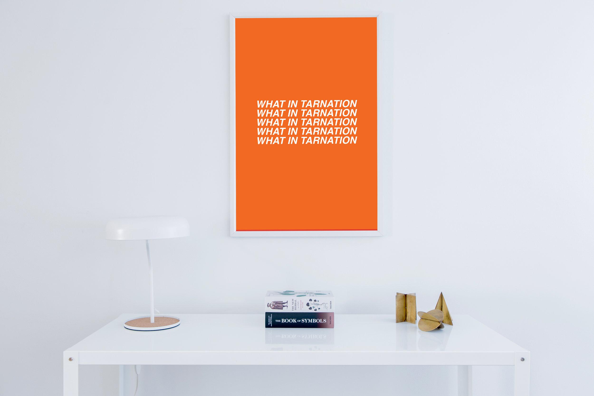 Jordan Hefler Print Store