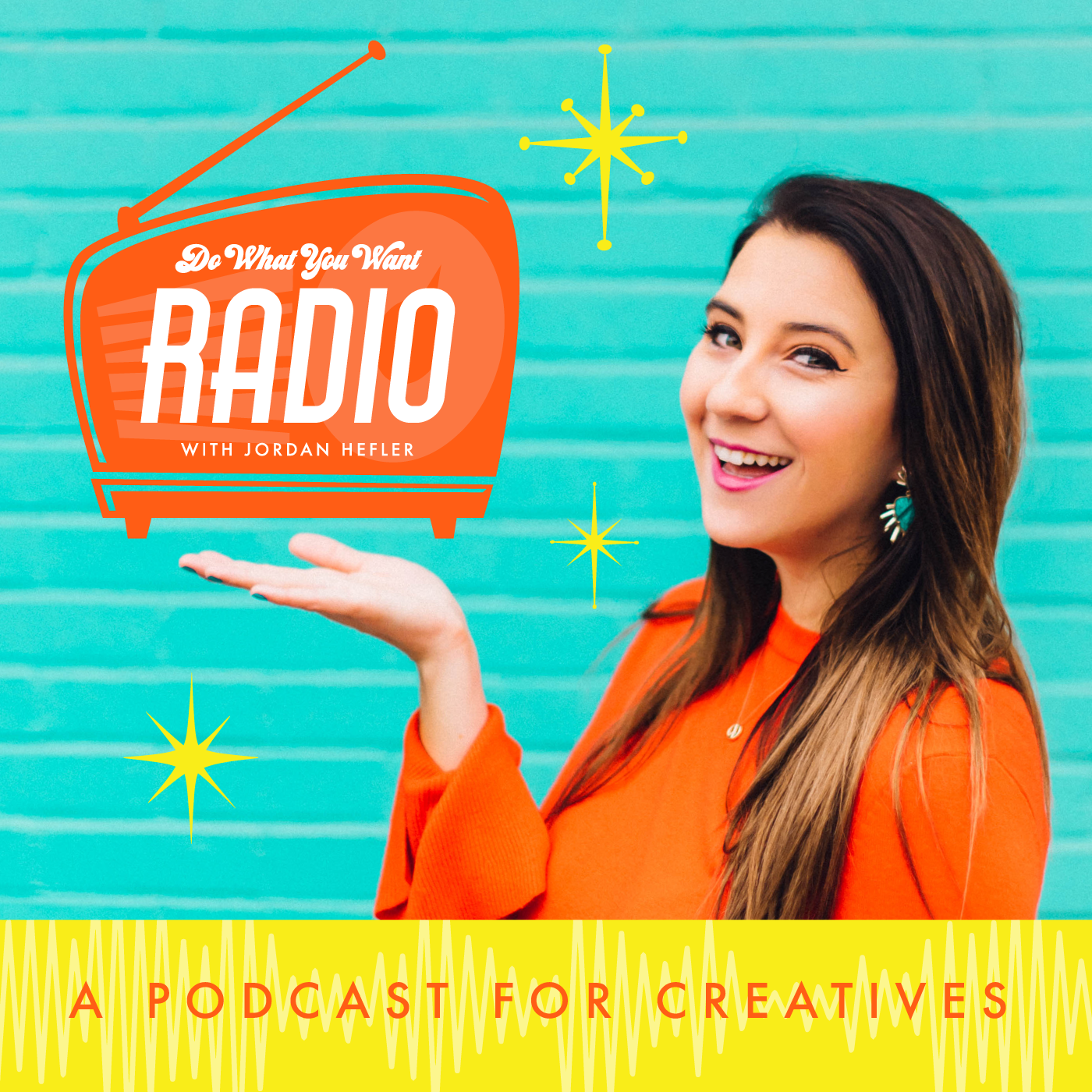 3 Things You Need to Start a Podcast | Jordan Hefler