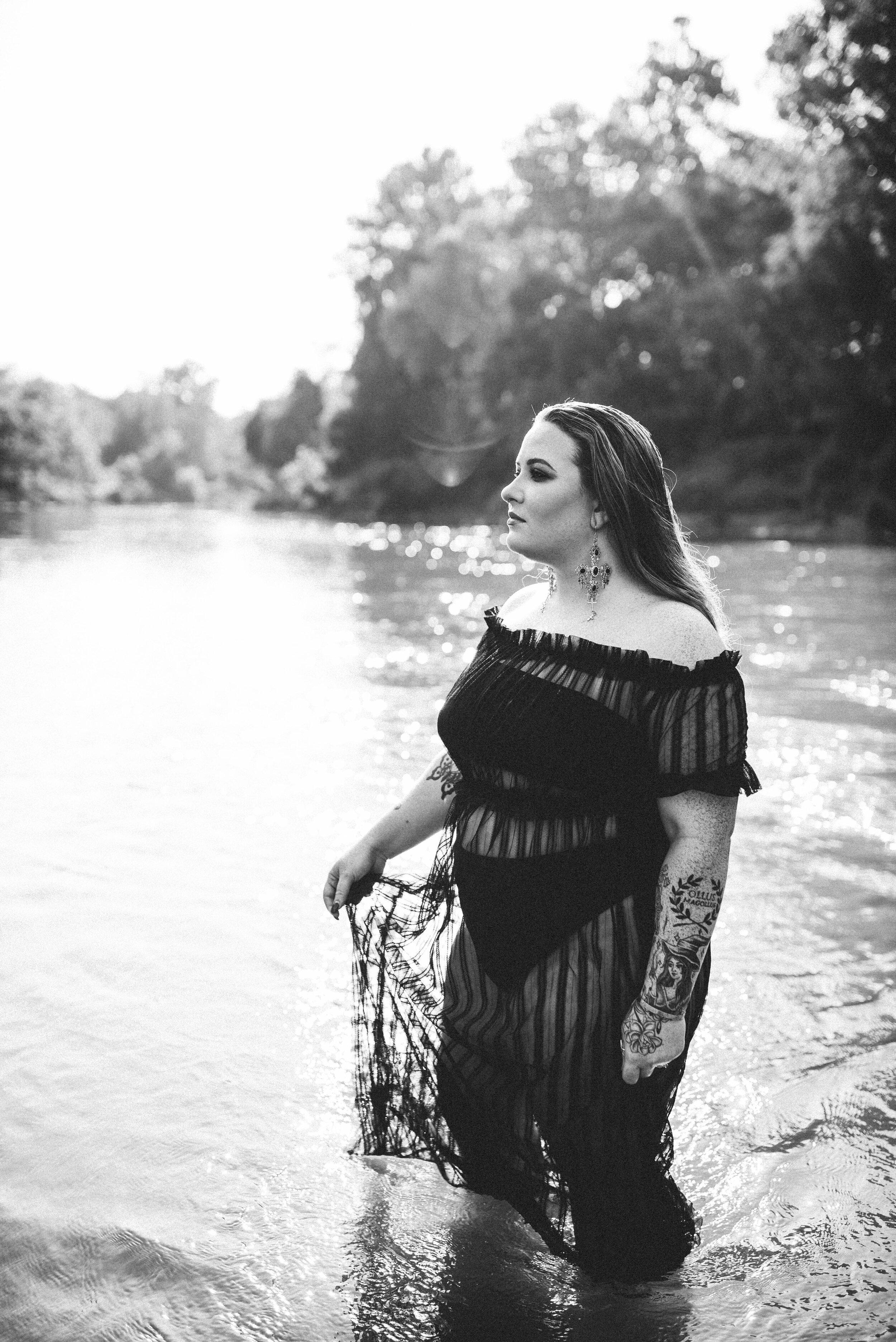 JordanHefler_PortraitPhotographer_BatonRouge_Louisiana_7455.jpg