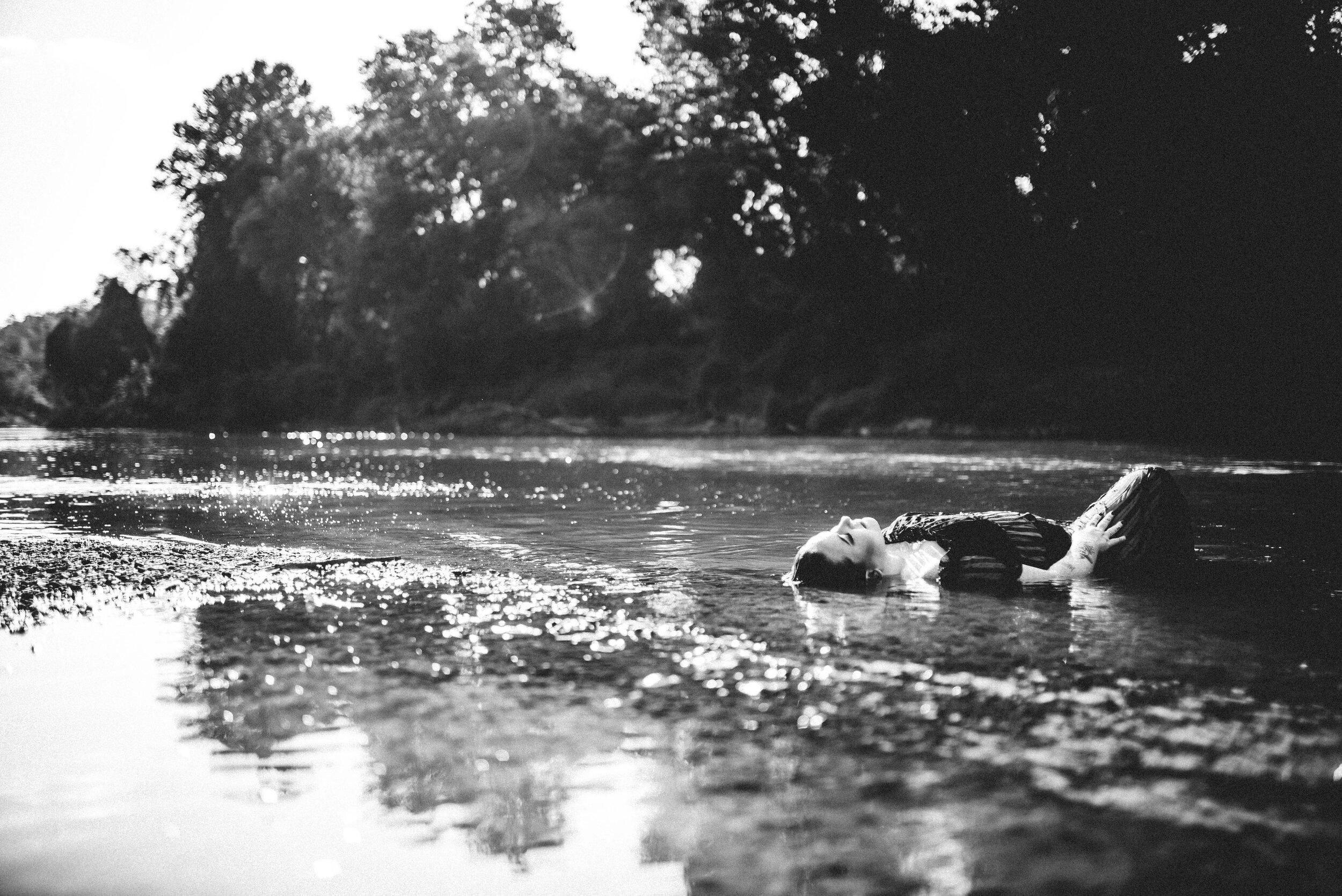 JordanHefler_PortraitPhotographer_BatonRouge_Louisiana_7730.jpg