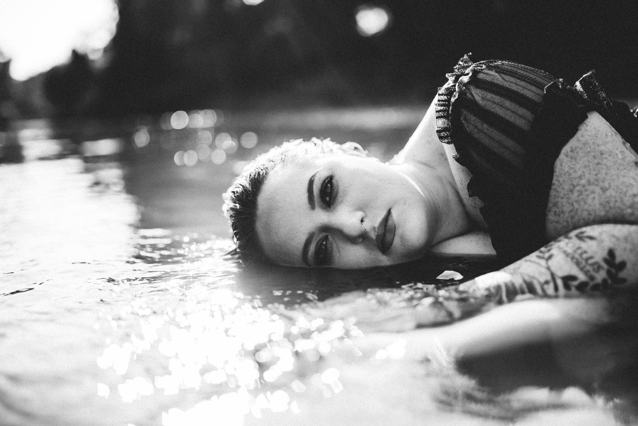 JordanHefler_PortraitPhotographer_BatonRouge_Louisiana_7771.jpg