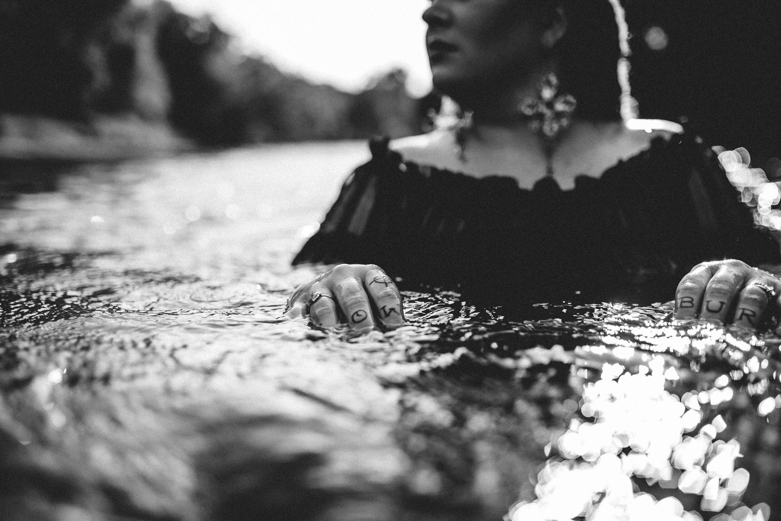 JordanHefler_PortraitPhotographer_BatonRouge_Louisiana_7849.jpg