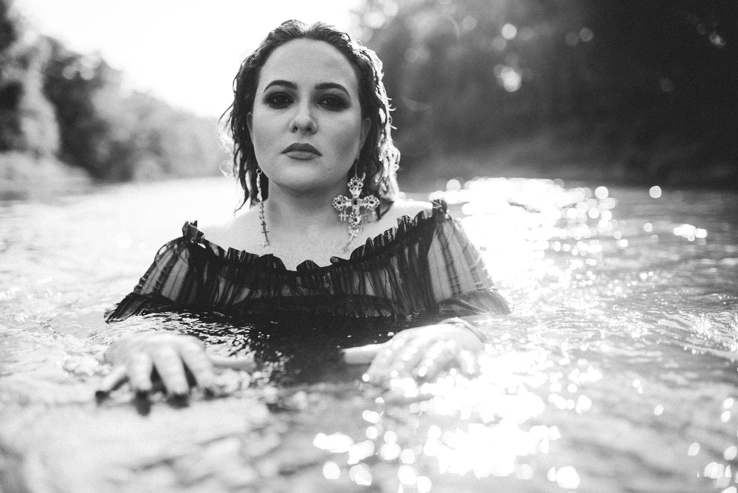 JordanHefler_PortraitPhotographer_BatonRouge_Louisiana_7853.jpg