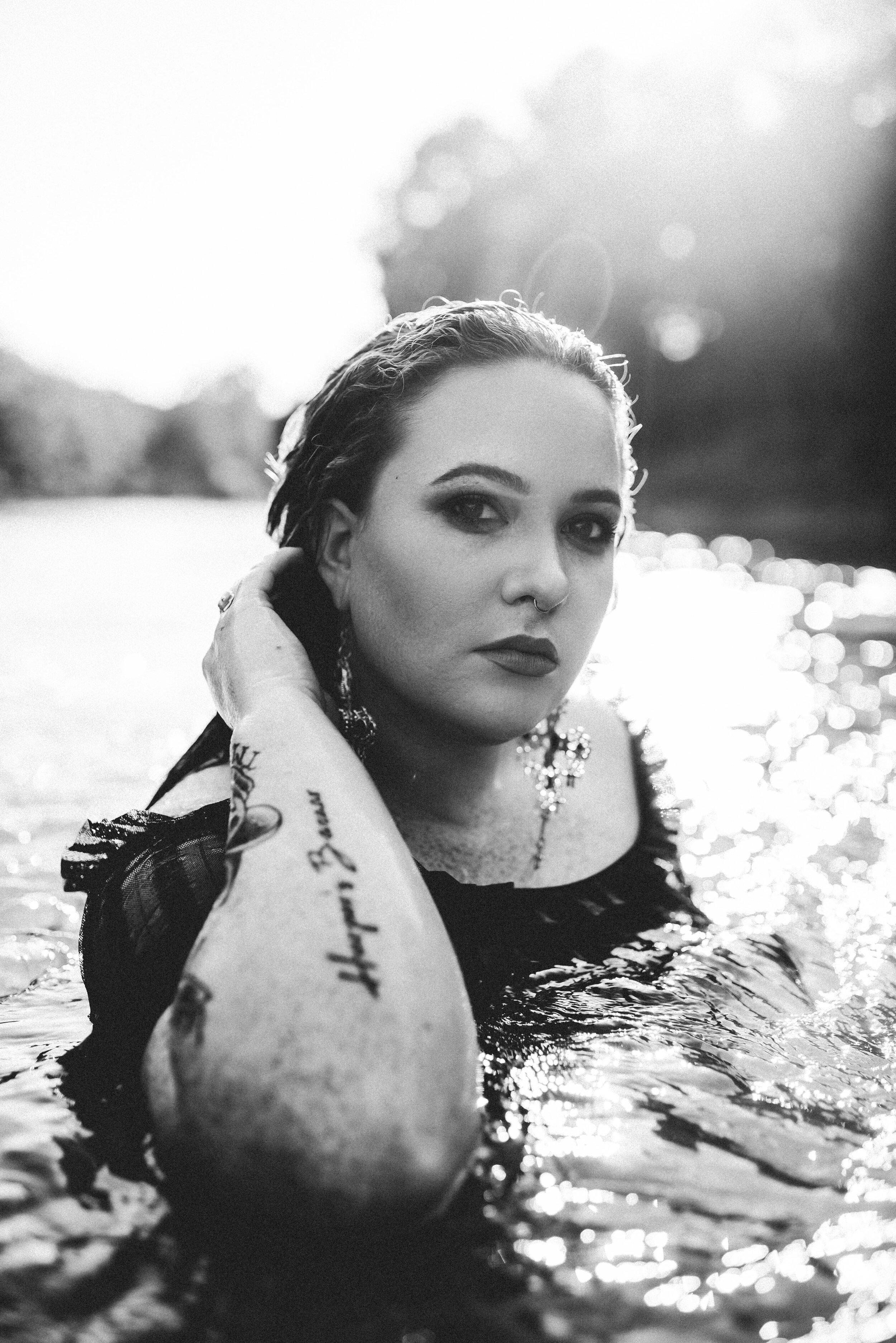 JordanHefler_PortraitPhotographer_BatonRouge_Louisiana_7923.jpg