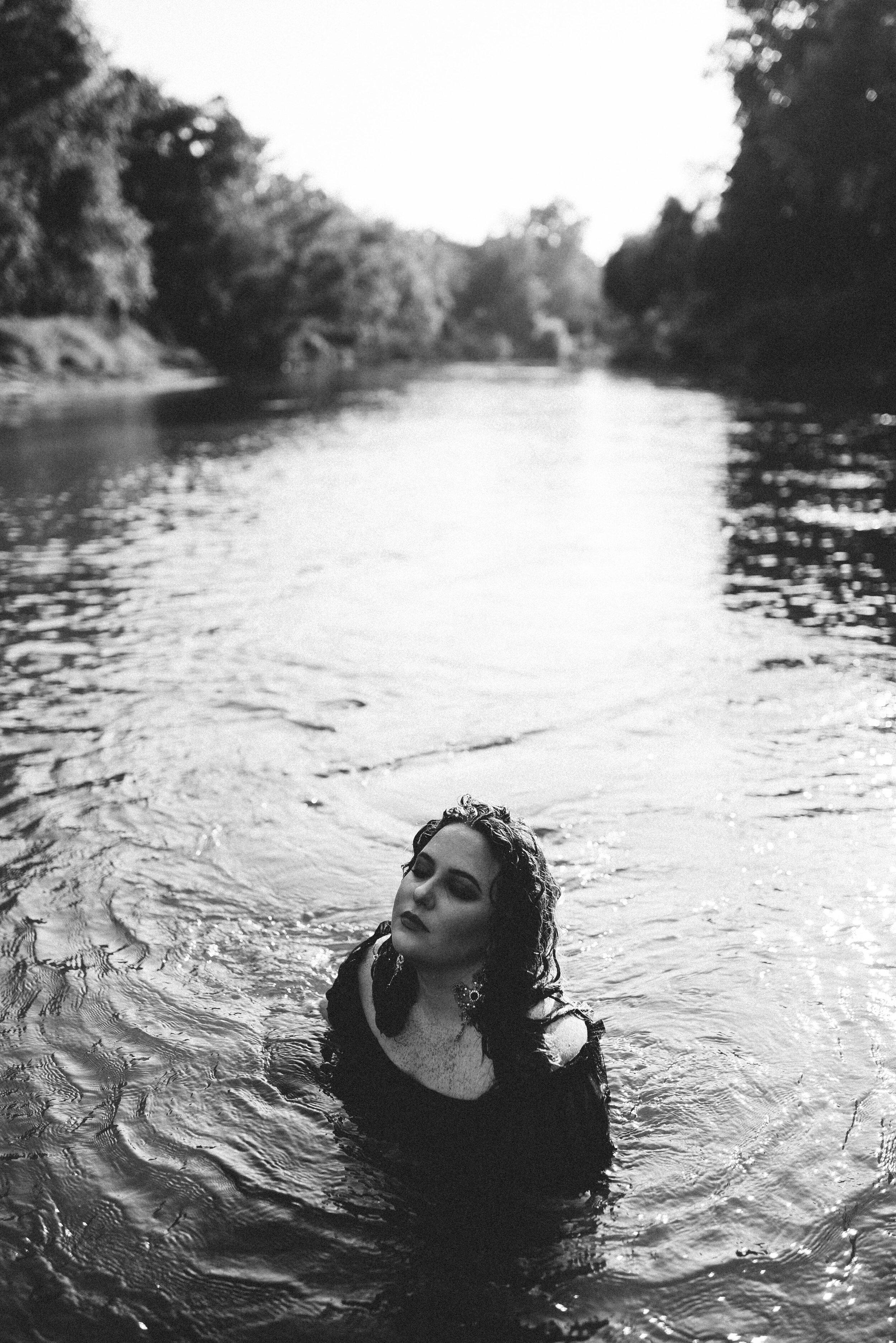 JordanHefler_PortraitPhotographer_BatonRouge_Louisiana_8022.jpg