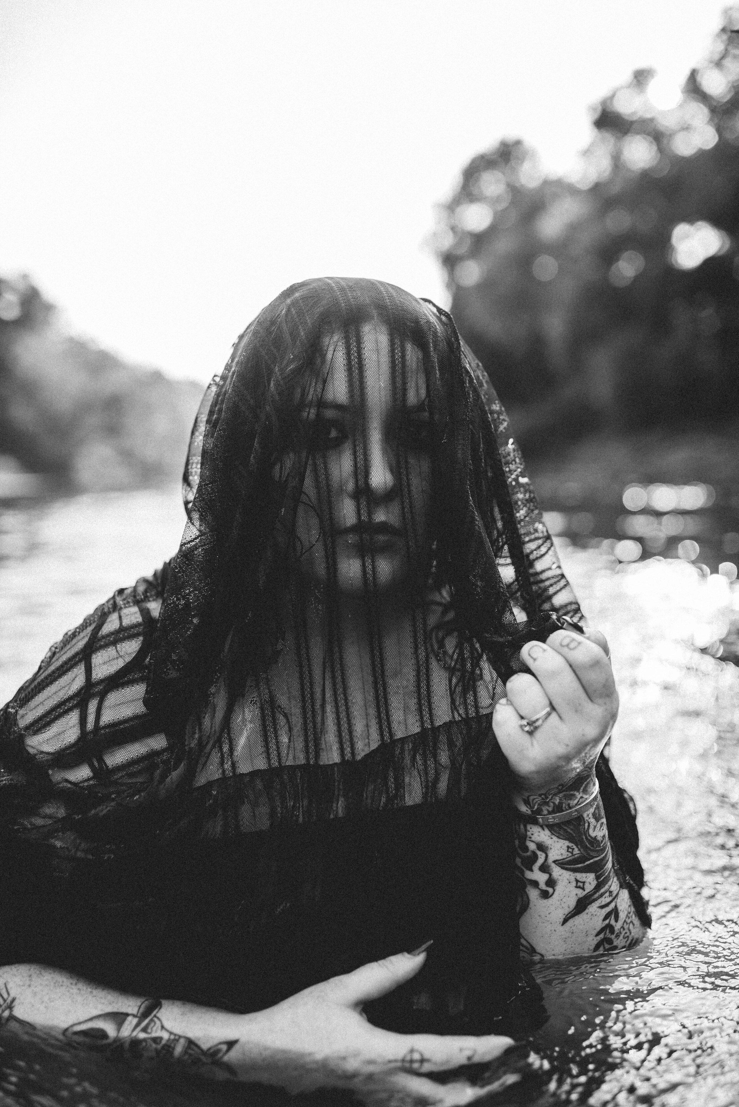 JordanHefler_PortraitPhotographer_BatonRouge_Louisiana_8192.jpg