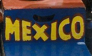cLICK PHOTO TO OPEN POETS' MEXICO SCRAPBOOK.