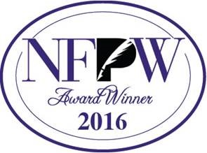 NFPW interviews - NFPW interviews Sarah Cortez about her winning work and why she joined NFPW.Click here for the complete interview.