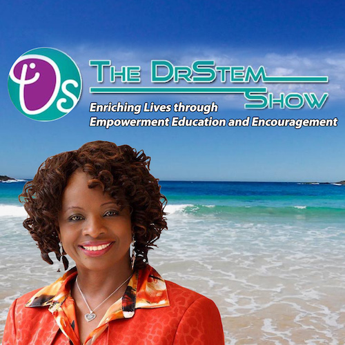 Bridging the Gap Between Law Enforcement and CommunityDrStem interviews Deputy Sarah Cortez 7/25/18 on The DrStem Show. - Click here for the interview.