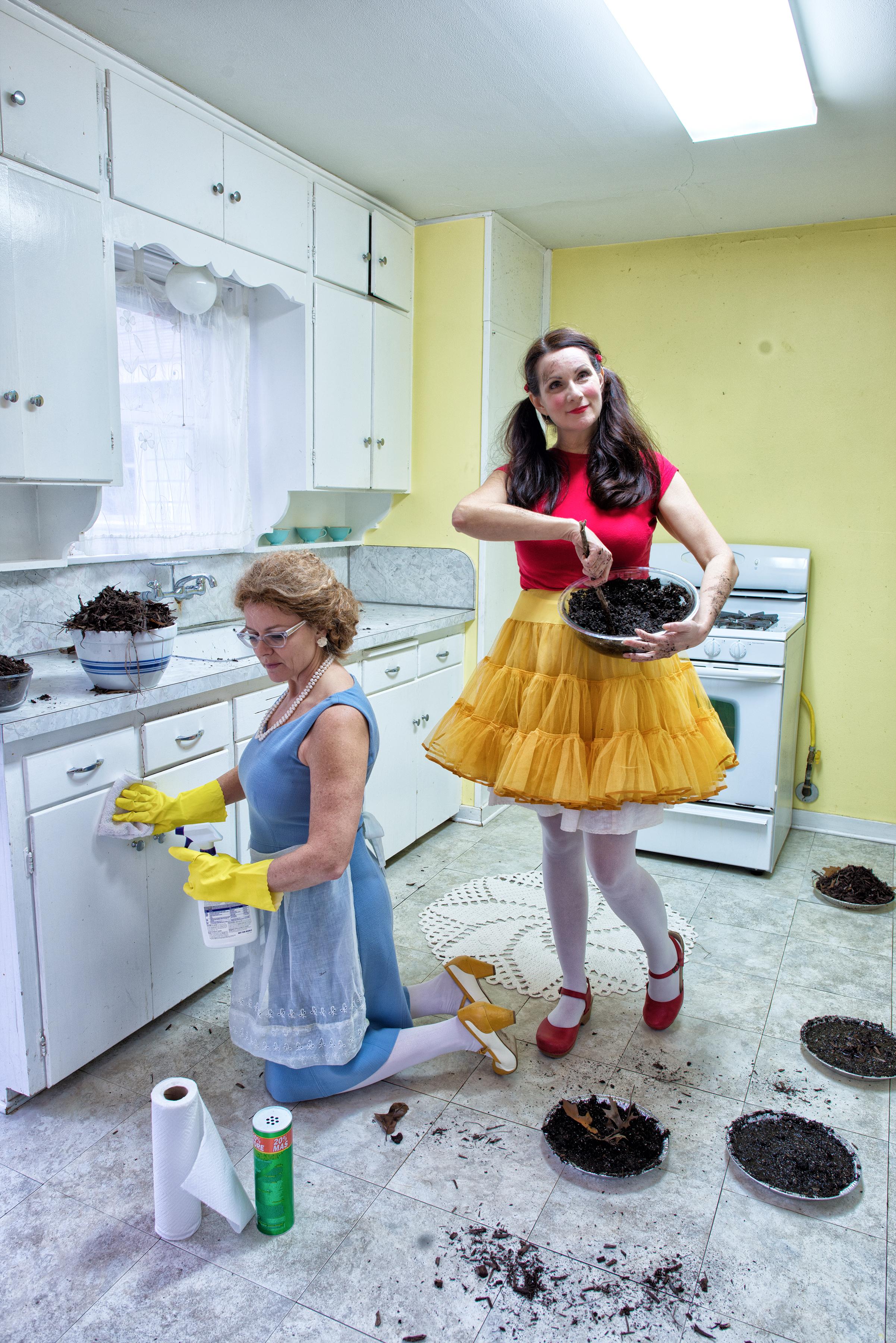 kitchen__122114_5384.jpg