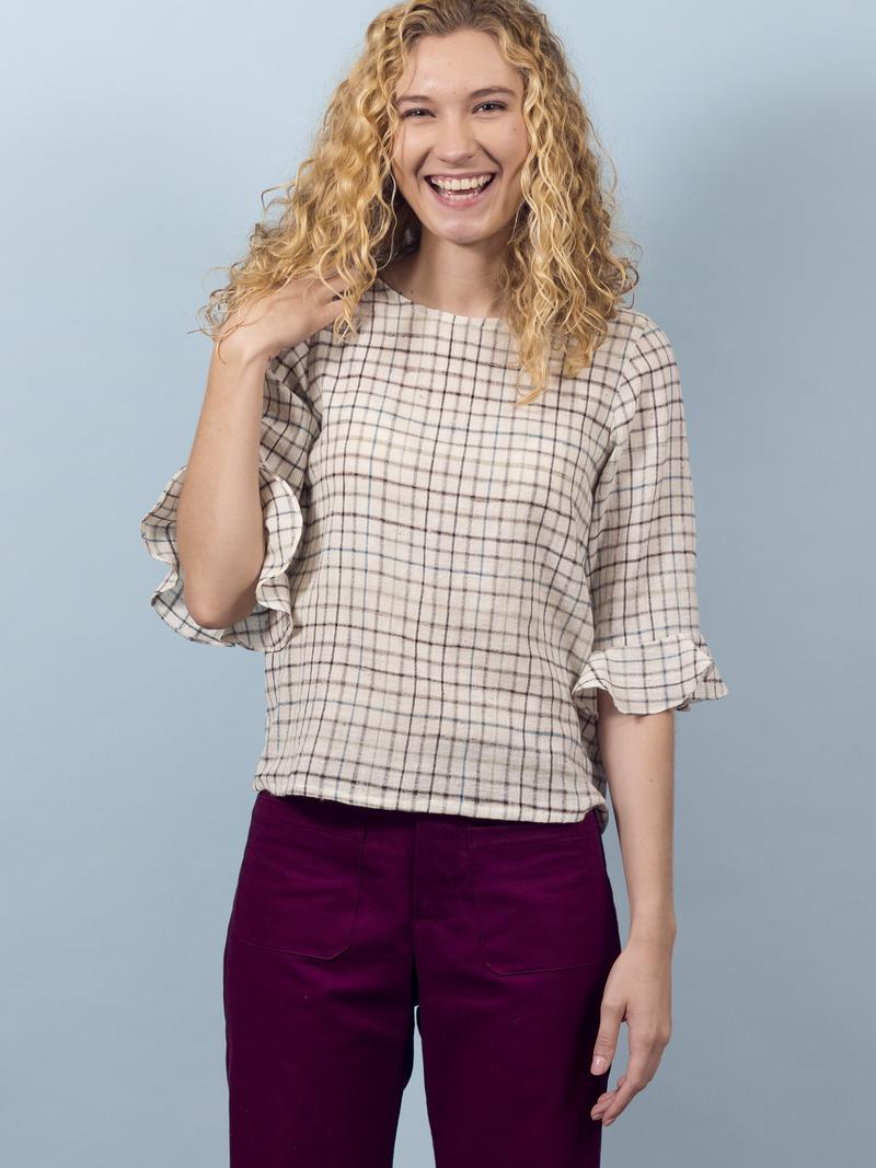 delphine_in_ivory_plaid_front_800x.jpg