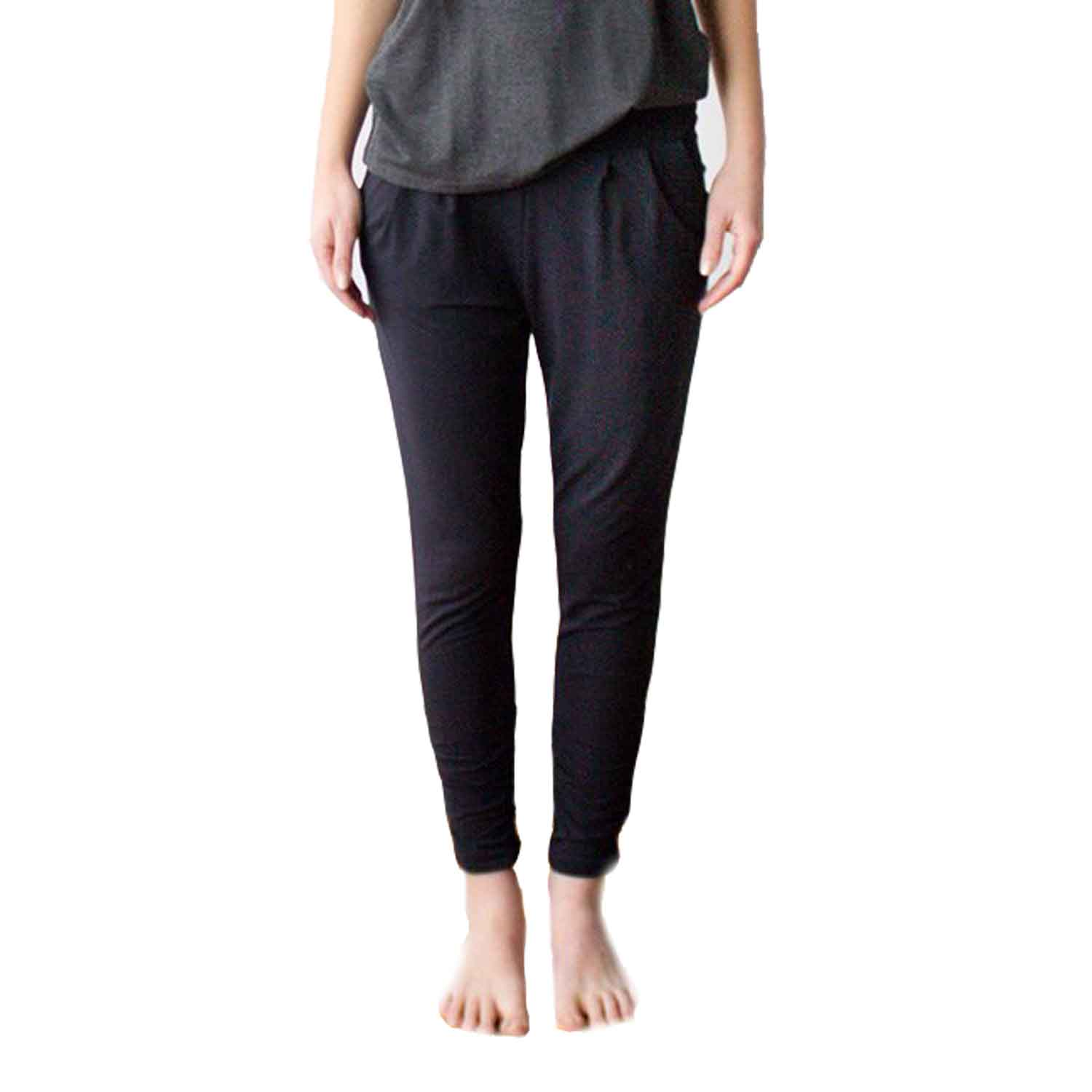 Dressy Sweatpant ,  Encircled  $148