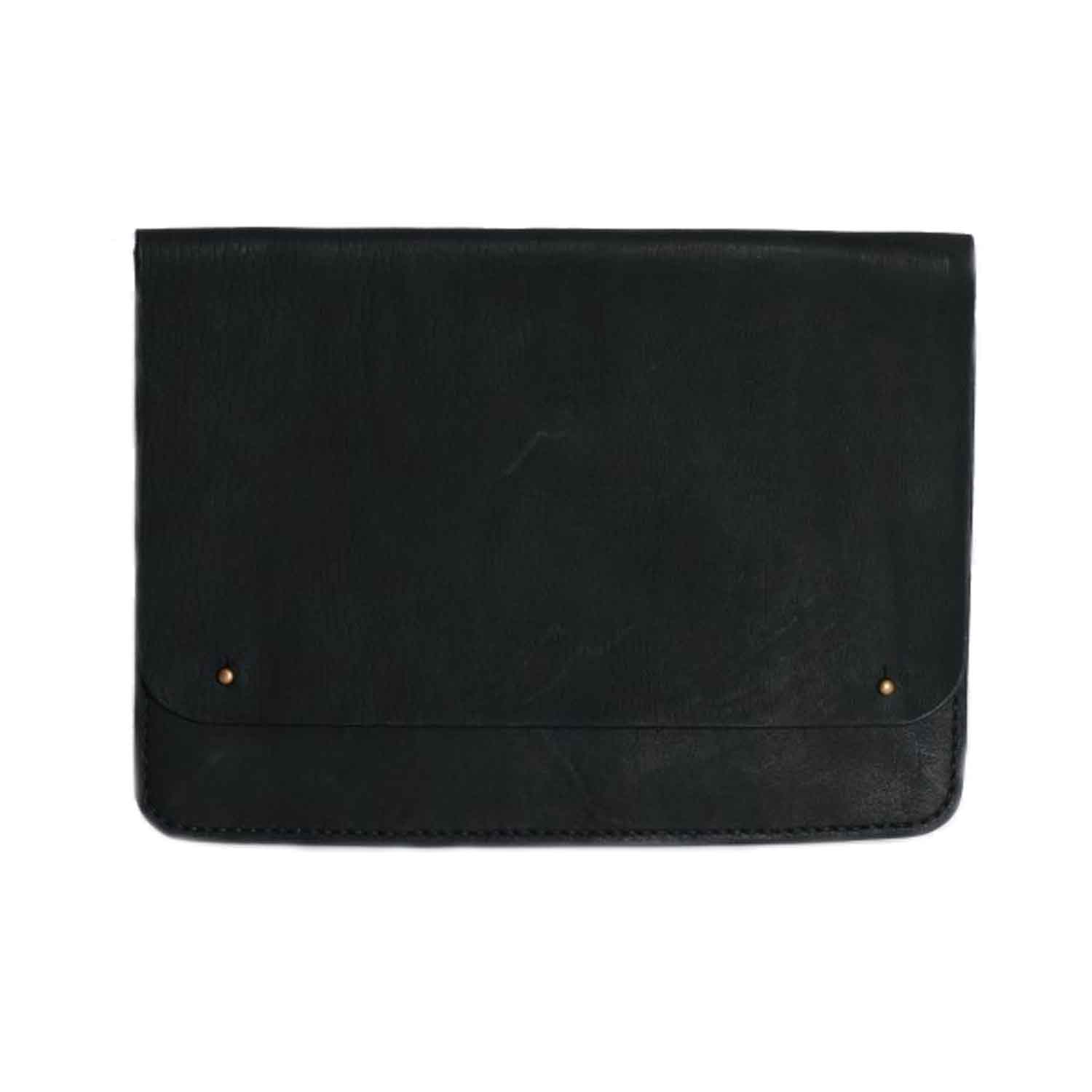 Portfolio Case ,  Tribe Alive  $80  *use code  CHIC25  for 25% off*