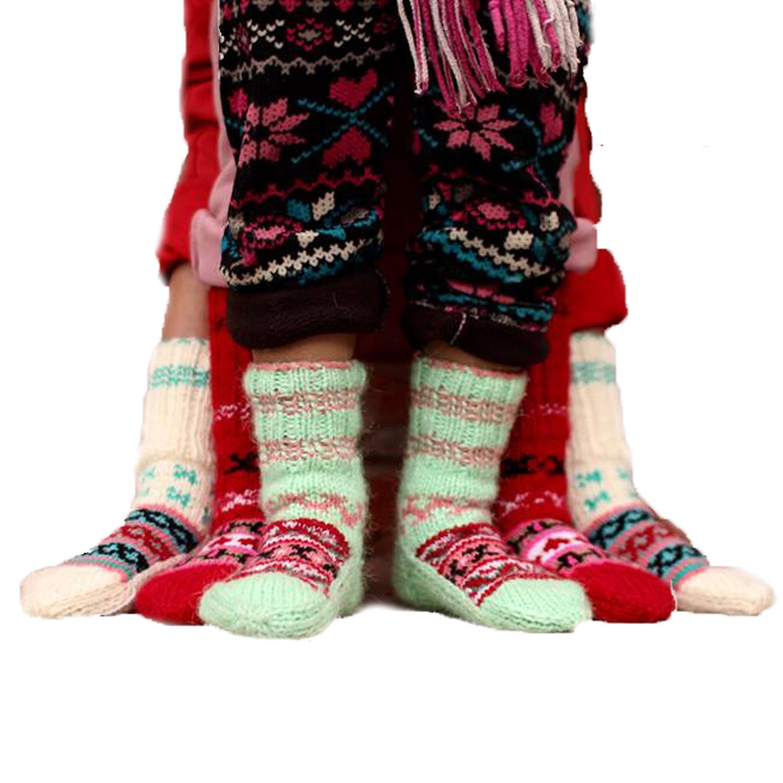 Socks ,  Fazl  $14