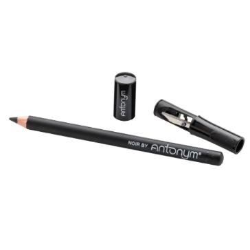 Natural Eye Pencil ,  Antonym  $19