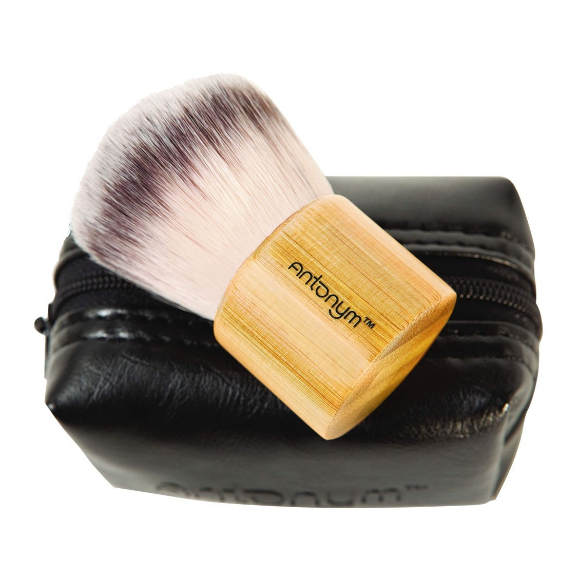 Kabuki Brush ,  Antonym  $26
